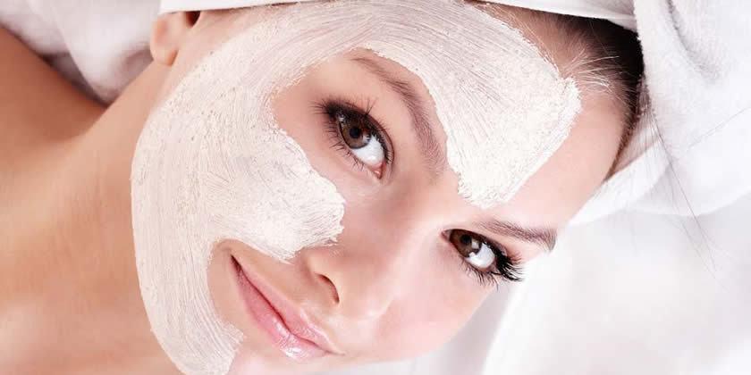 cosmetica cluj