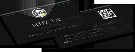card-blitz-vip-3056